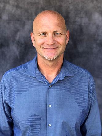 Rory Schneider